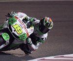 Packs Moto GP Barcelona