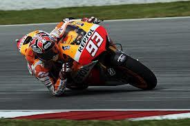MotoGP Montmeló