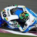 Entradas Moto GP Barcelona