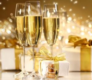 Hoteles Fin de Año Marina d'Or