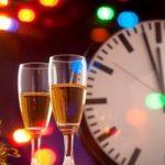 planes Fin de Año