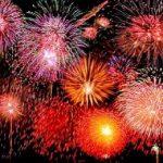 Fin de Año en Costa de Azahar