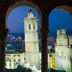 Ofertas Fin de Año en Castellón