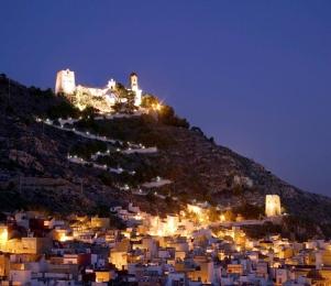 Fin de Año en la Costa Valenciana