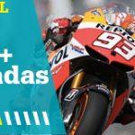 Hotel + Entrada MotoGP Montmelo