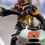 Ofertas MotoGP Circuito Catalunya