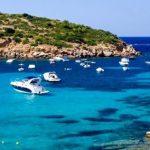 Escapada Mallorca Semana Santa