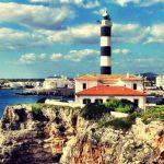 Oferta Mallorca Semana Santa
