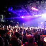 Packs Hotel Univerland Magaluf 2015