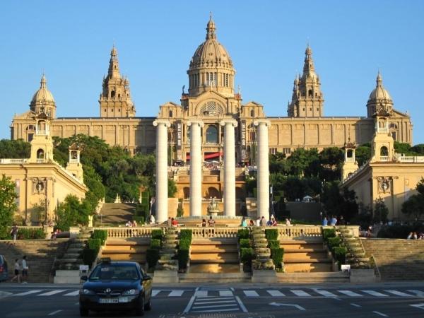 Ofertas Tours Privados Barcelona