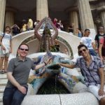 Ofertas Barcelona Tours Privados