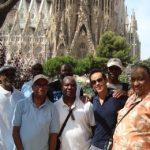 Tour Privado Barcelona