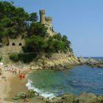turismo lloret de mar