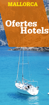 Hotels a Mallorca amb Pensió Completa