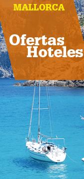 Hoteles en Mallorca con Pensión Completa