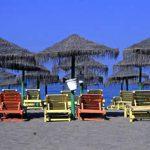 ofertas vacaciones playa