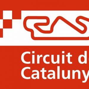 ¿Cómo llegar al Circuit de Montmeló?