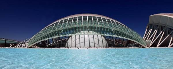 Hemisf ric de valencia hotel entradas Entradas aquarium valencia