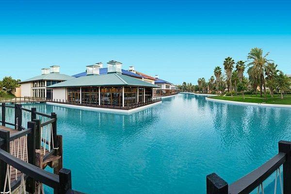 Hotel Caribe PortAventura