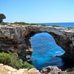 Turismo Mallorca