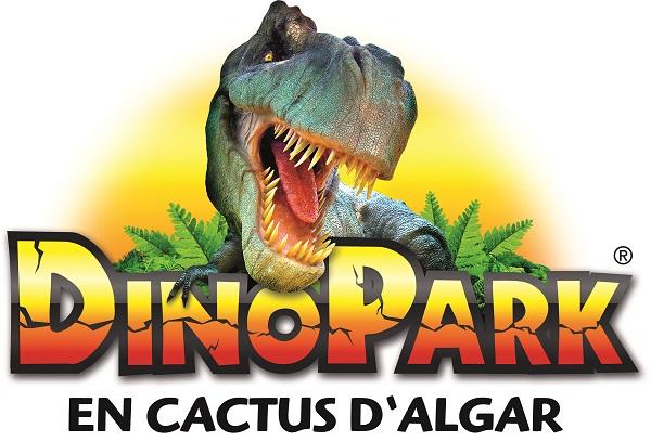 Hotel Benidorm + Entradas Dinopark
