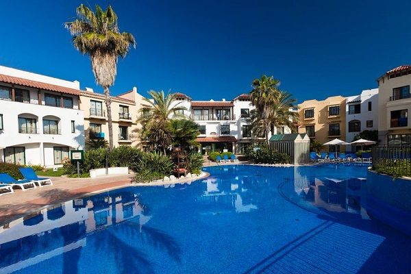 Hotel portaventura hotel entradas - Port aventura accommodation ...