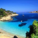Oferta alojamiento Ibiza