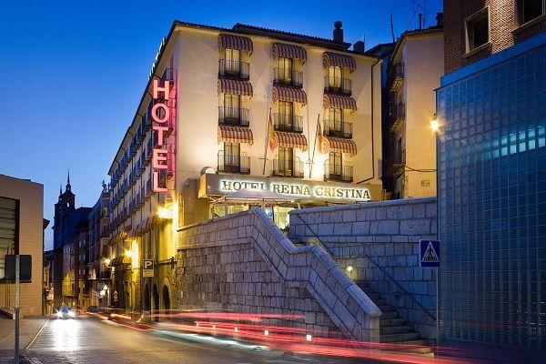 Hoteles Cerca De Din Polis Hotel Entradas