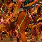 destinos carnaval grupos