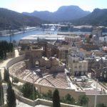 Ofertas Hoteles en Cartagena