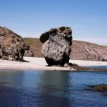 Ofertas Hoteles Costa Almería