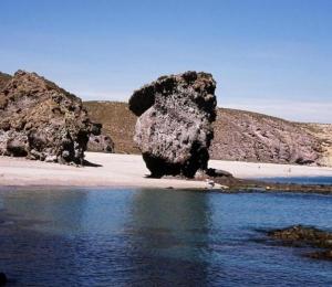 Ofertas de verano en Costa de Almería