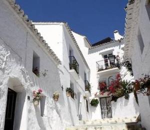 Ofertas Hoteles en Mijas