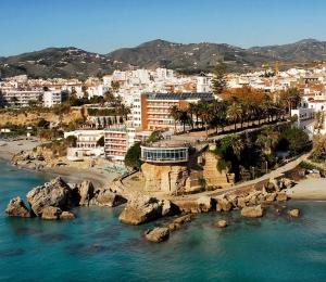 Ofertas Hoteles en Costa del Sol
