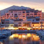 Ofertas Hoteles en Marbella