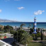 Ofertas Hoteles en Torre del Mar