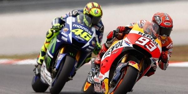 Cómo llegar al MotoGP de Montmeló
