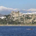 Qué ver en Costa Tropical - Granada