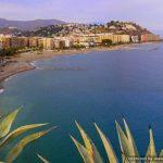 Visitar Costa Tropical - Granada