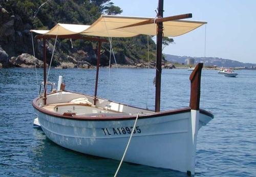 Ofertas en Mallorca
