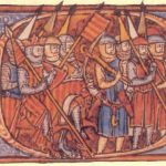 Conquista Baleares