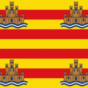 Història d'Eivissa