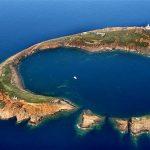bucear en la costa de azahar