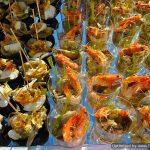 Comer en Benicraló