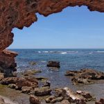 Visitar Oropesa del Mar