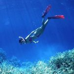 Qué hacer en Oropesa del Mar