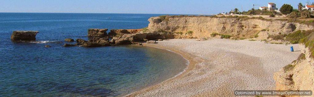 mejores playas vinaroz