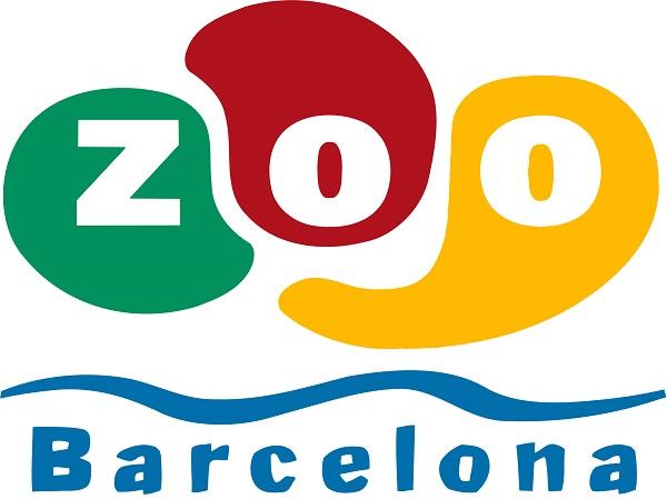Planes con niños en Barcelona