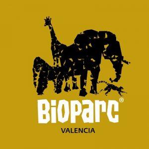 Cómo llegar a Bioparc Valencia