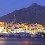 Nochevieja Marbella